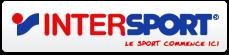 logo_ifr