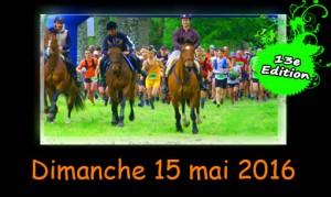 Trail des Moulins 2014