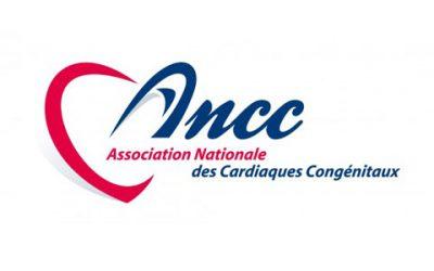 Association Nationale des Cardiaques Congénitaux