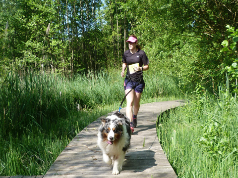 Info Cani'Trail 2019